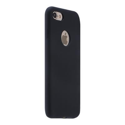 Quality iPHONE 7 Silicone Colourful Case for sale