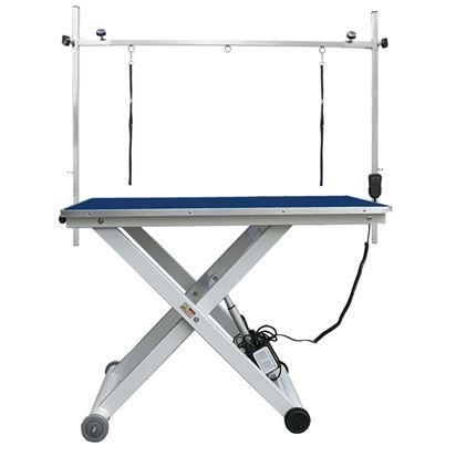 Quality Electrirc Table N-108 for sale