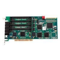 16-Channel Agent Resource Board