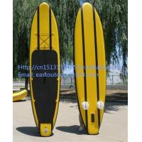 Customized Inflatable Stand up Paddle Board Sup Surfboard SUP-12