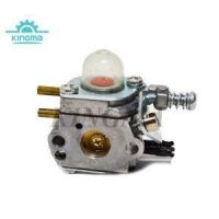 China Ignition Coil Module for Lawnboy on sale