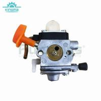 Buy cheap Carburetor for Zama C1Q-S174 from wholesalers