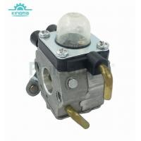 Buy cheap Stihl FS45 Carburetor from wholesalers