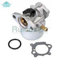 Buy cheap Carburetor for Briggs&Stratton 799868 from wholesalers