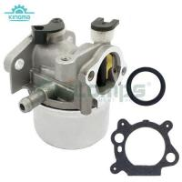 Buy cheap Arburetor for Briggs & Stratton 799866 from wholesalers