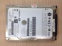 China PS3 repair parts Ps3 80G Hard Disk Drive on sale