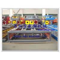 Auxiliary Of Plastic Machinery Pipe-expanding machine Manufactures