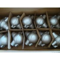Thermocouple Head Manufactures