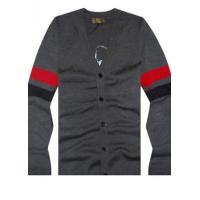 Men's Fashion Single Breasted Cartoon Character Sweater Manufactures