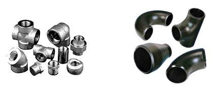 Quality Fittings for sale