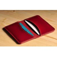 Buy cheap Card Holder THI-12 from wholesalers