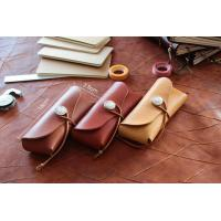 Buy cheap Sunglasses Pouch Thaf-23 from wholesalers