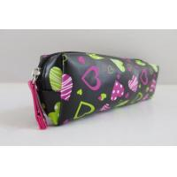 China Small Hard Pencil Case on sale