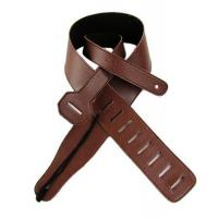 handmade leather guitar straps Guitar Strap THL004 Manufactures