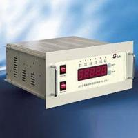 Electric-type main switch controller Manufactures