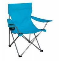 China Folding camping chair with armrest, aldi camping chair, beach chair on sale
