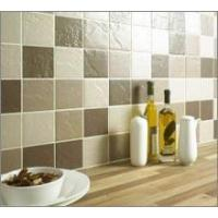 Slate Wall Tiles Manufactures