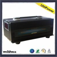 MOTORCYCLE Ultipower 36V18A golf cart battery charger Ultipower 36V18A golf cart battery charger Manufactures