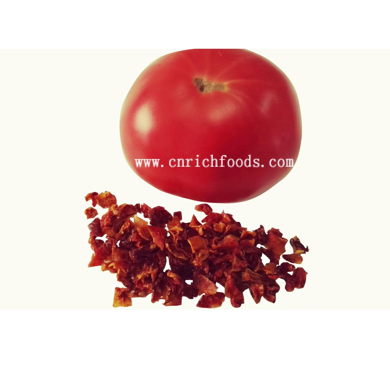 China Dehydrated/Dried Tomatoes on sale
