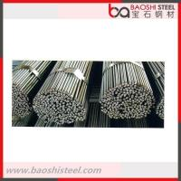 Roofing Tiles Round Bar