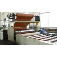 PVC Painting-free Board Production Line Manufactures