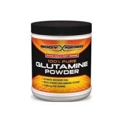 Quality Body Fortress 100% Pure Glutamine for sale