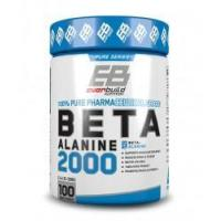 Buy cheap EverBuild Beta Alanine 2000 from wholesalers