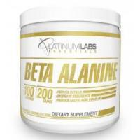 Buy cheap Platinum Labs Essentials Beta Alanine from wholesalers