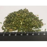 China Dehydrated Dried Celery Leaves on sale