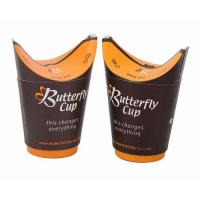 Butterfly Paper Cup Manufactures