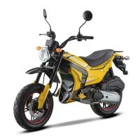 China Auto & Transportation Best Price Scooter on sale