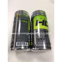 China Cellucor Super HD Thermogenic P6 Reign Weight Loss Fat Burner on sale