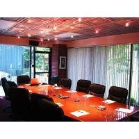 Executive Meeting Room Manufactures