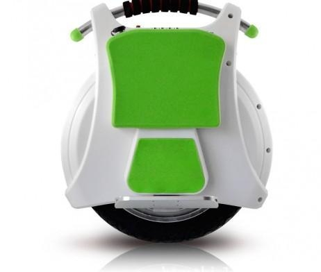 Quality 14 inch Smart Drifting Self Balance Electric Scooter for sale