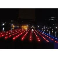 Underwater LED Light Manufactures