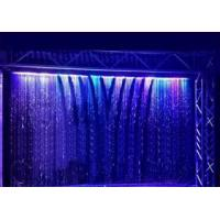 DigitalWater Curtain Manufactures