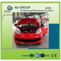 Gasoline vehicles hot sale china gasolien car ,A101 gasoline english specs Manufactures
