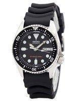 China Orient Watches Model: SKX013K1 on sale
