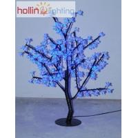 LED cherry light HL-CH001-B Manufactures