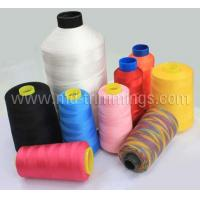 100%Polyester Sewing Thread Manufactures