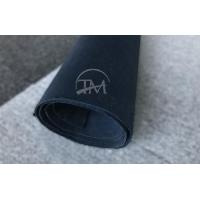 China Carbon Fiber Silica Aerogel Insulation Blanket on sale