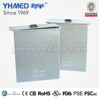 X-Ray Film Processing Tank Manufactures