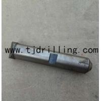 core barrels drill pipe pin for multi shaft drill rig Manufactures