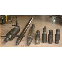 core barrels jet grouting pile tools Manufactures