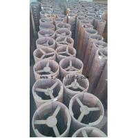 core barrels kelly bar Terminal Joint Manufactures