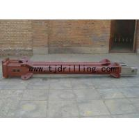 core barrels kelly extensions(kelly bar extensions) Manufactures