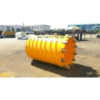 Buy cheap Core Barrel with Roller bit from wholesalers