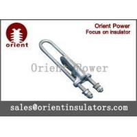 Insulator Fittings & Hardware Guy wire hardware Manufactures
