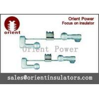 Insulator Fittings & Hardware Overhead line fittings Manufactures