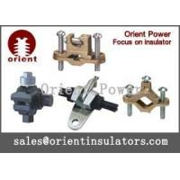 Insulator Fittings & Hardware Ground fittings Manufactures